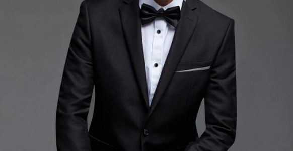 2015-tuxedos-tie-suit-wear-mens-wedding-suits